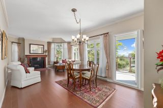 Photo 2: 320 121 W 29TH Street in North Vancouver: Upper Lonsdale Condo for sale : MLS®# R2605986