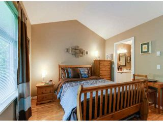 """Photo 16: 150 15168 36TH Avenue in Surrey: Morgan Creek Townhouse for sale in """"SOLAY"""" (South Surrey White Rock)  : MLS®# F1423214"""