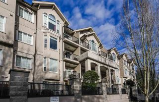 """Photo 6: 109 20281 53A Avenue in Langley: Langley City Condo for sale in """"GIBBONS LAYNE"""" : MLS®# R2334082"""