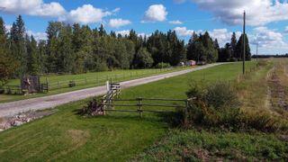 Photo 42: 51019 Range Road 11: Rural Parkland County House for sale : MLS®# E4261994