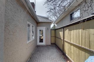 Photo 19: 1136 20 Avenue NW in Calgary: Capitol Hill Detached for sale : MLS®# A1132486