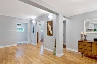 Photo 17: 726 Fitzwilliam St in : Na Old City House for sale (Nanaimo)  : MLS®# 862194