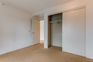 """Photo 16: 805 121 W 15TH Street in North Vancouver: Central Lonsdale Condo for sale in """"Alegria"""" : MLS®# R2511224"""