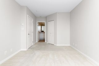 """Photo 20: 1007 3093 WINDSOR Gate in Coquitlam: New Horizons Condo for sale in """"WINDSOR"""" : MLS®# R2544186"""