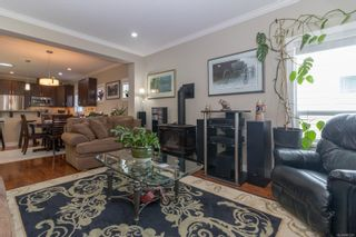 Photo 10: 3046 Alouette Dr in : La Westhills House for sale (Langford)  : MLS®# 885281