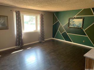Photo 6: 348 Myrtle Avenue in Yorkton: Central YO Residential for sale : MLS®# SK804831