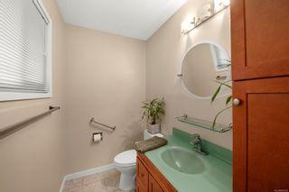Photo 19: 2626 Lancelot Pl in : CS Turgoose House for sale (Central Saanich)  : MLS®# 861020