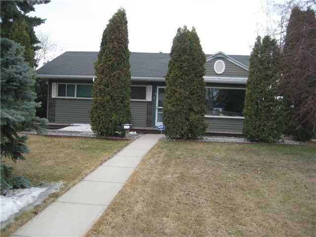 Main Photo: 13424 135 ST in EDMONTON: Zone 01 Residential Detached Single Family for sale (Edmonton)  : MLS®# E3259197