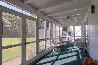 Photo 47: 7633 Roblin Boulevard in Headingley: Headingley South Residential for sale (1W)  : MLS®# 202121852
