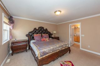 Photo 17: 11552 CURRIE Drive in Surrey: Bolivar Heights House for sale (North Surrey)  : MLS®# R2543819