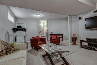 Photo 30: 4 Everwillow Park SW in Calgary: Evergreen Detached for sale : MLS®# A1121775