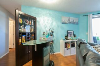 Photo 2: 2427 700 WILLOWBROOK Road NW: Airdrie Apartment for sale : MLS®# A1064770