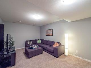 Photo 20: 83 Mahogany Grove SE in Calgary: Mahogany Detached for sale : MLS®# A1091068