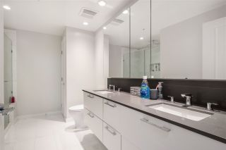 """Photo 8: 1203 3487 BINNING Road in Vancouver: University VW Condo for sale in """"Eton"""" (Vancouver West)  : MLS®# R2527639"""