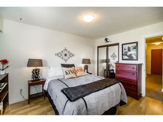 """Photo 15: 305 306 W 1ST Street in North Vancouver: Lower Lonsdale Condo for sale in """"LA VIVA PLACE"""" : MLS®# R2097967"""