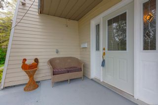 Photo 2: 1320 Queensbury Ave in : SE Maplewood House for sale (Saanich East)  : MLS®# 873950