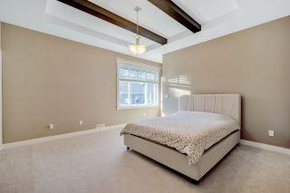 Photo 16: 40 15977 26 Avenue in Surrey: Grandview Surrey Townhouse for sale (South Surrey White Rock)  : MLS®# R2566167