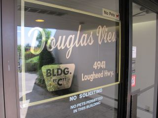 Photo 16: 301 4941 LOUGHEED Highway in Burnaby: Brentwood Park Condo for sale (Burnaby North)  : MLS®# R2077962