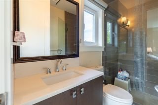 Photo 17: 5730 ATHLONE Street in Vancouver: South Granville House for sale (Vancouver West)  : MLS®# R2514203