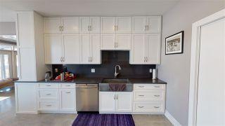 Photo 21: 13333 SUNNYSIDE Drive: Charlie Lake House for sale (Fort St. John (Zone 60))  : MLS®# R2549974