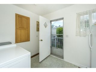 """Photo 12: 178 3665 244 Street in Langley: Otter District Manufactured Home for sale in """"LANGLEY GROVE ESTATES"""" : MLS®# R2272680"""