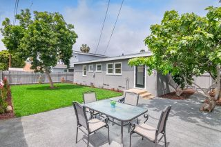 Photo 21: House for sale : 3 bedrooms : 762 16th St in San Diego