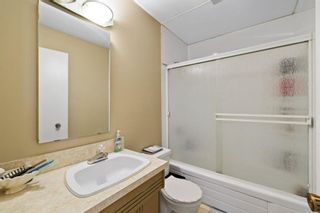 Photo 21: 2719 41A Avenue SE in Calgary: Dover Detached for sale : MLS®# A1132973