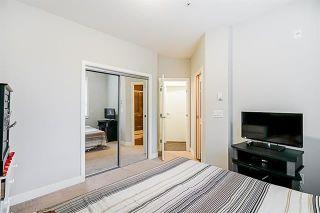 Photo 12: 211 10455 154 Street in North Surrey: Guildford Condo for sale : MLS®# R2355272