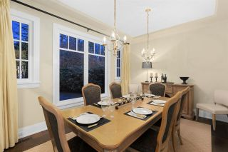 Photo 26: 1961 OCEAN PARK Road in Surrey: Crescent Bch Ocean Pk. House for sale (South Surrey White Rock)  : MLS®# R2559309