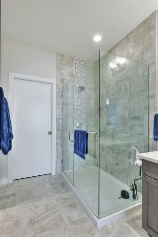 Photo 28: 31 FOSBURY Link: Sherwood Park House for sale : MLS®# E4240241