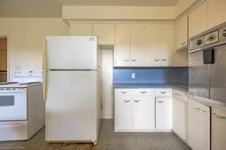 Photo 12: 864 CLEARVIEW Avenue in London: North Q Residential for sale (North)  : MLS®# 40166996