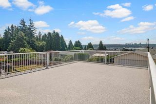 Photo 18: 1138 CHARLAND Avenue in Coquitlam: Central Coquitlam House for sale : MLS®# R2604391