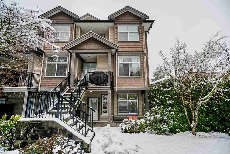 FEATURED LISTING: 101 - 7333 16TH Avenue Burnaby