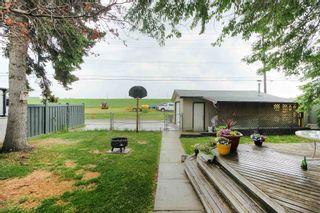 Photo 36: 16811 79A Avenue in Edmonton: Zone 22 House for sale : MLS®# E4249394
