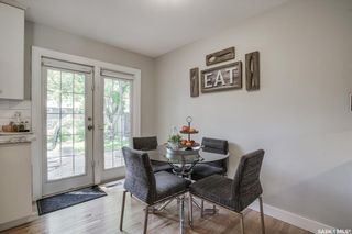 Photo 11: 135 Willoughby Crescent in Saskatoon: Wildwood Residential for sale : MLS®# SK864814