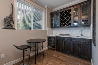 """Photo 34: 36 10480 248 Street in Maple Ridge: Thornhill MR Townhouse for sale in """"THE TERRACE"""" : MLS®# R2615332"""