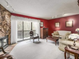 """Photo 4: 2267 CAPE HORN Avenue in Coquitlam: Cape Horn House for sale in """"CAPE HORN"""" : MLS®# R2439351"""