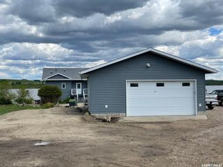 Photo 32: 1221 Highway 4 in Cochin: Residential for sale : MLS®# SK858921