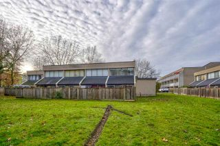 Photo 17: 102 17718 60 AVENUE in Surrey: Cloverdale BC Townhouse for sale (Cloverdale)  : MLS®# R2520631