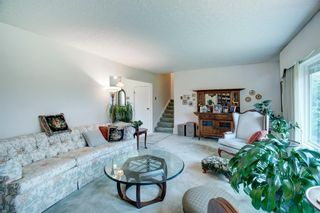 Photo 9: 25 Cambridge Place NW in Calgary: Cambrian Heights Detached for sale : MLS®# A1065160