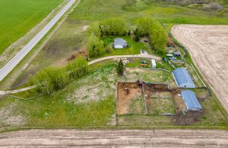 Photo 30: 3363 303 Township: Rural Mountain View County Detached for sale : MLS®# A1080846