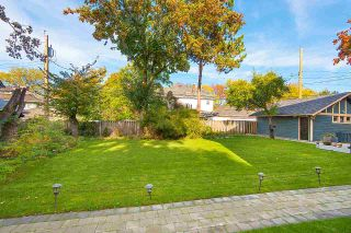 Photo 4: 1947 W 19TH Avenue in Vancouver: Shaughnessy House for sale (Vancouver West)  : MLS®# R2533435