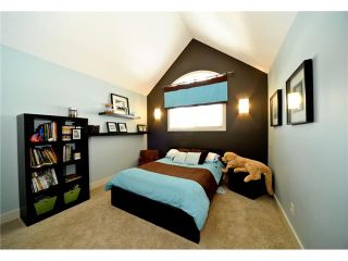 Photo 12: 11 EVERGREEN Avenue SW in CALGARY: Shawnee Slps Evergreen Est Residential Detached Single Family for sale (Calgary)  : MLS®# C3465623