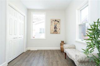 Photo 10: 1221 Wolseley Avenue in Winnipeg: Residential for sale (5B)  : MLS®# 1906399