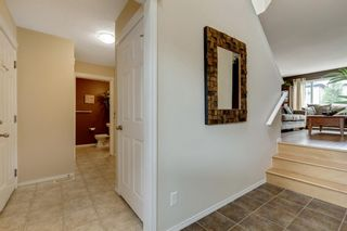 Photo 10: 113 Sunset Heights: Cochrane Detached for sale : MLS®# A1123086