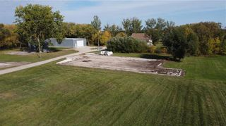 Photo 27: 33058 216 Highway South in Kleefeld: R16 Residential for sale : MLS®# 202124082