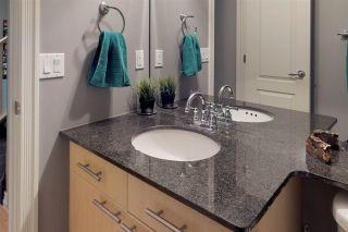 Photo 5: 2 2815 34 Avenue in Edmonton: Zone 30 House Half Duplex for sale : MLS®# E4237036