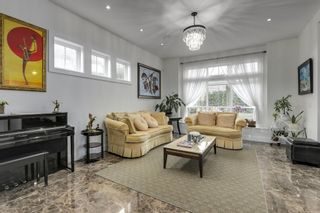 Photo 3: 855 W KING EDWARD Avenue in Vancouver: Cambie House for sale (Vancouver West)  : MLS®# R2556542