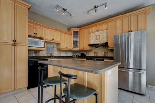 Photo 10: 2029 Haley Rae Pl in : La Thetis Heights House for sale (Langford)  : MLS®# 873407