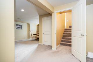 Photo 21: 11 Northport Bay in Winnipeg: Royalwood House for sale (2J)  : MLS®# 202102170